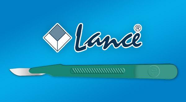Lance Scalpel Image