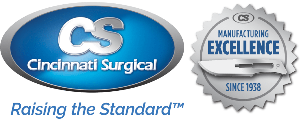 Raising the Surgical Blade Standard